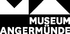 Museum Angermünde